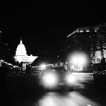 DC People and Places 18854 thumbnail
