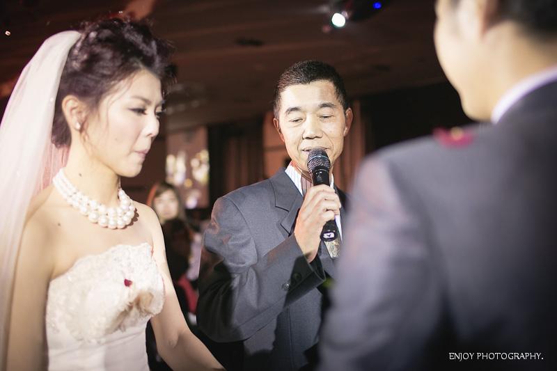 侑蒼 侑玲 結婚-0185.jpg