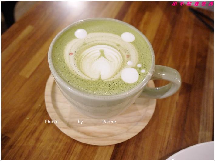 台北民生社區-六丁目咖啡 (27).JPG
