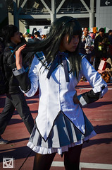 Comiket 83-154 (marcellomasiero) Tags: girls anime cute sexy japan cool cosplay manga guys crossdressing videogames kawaii   odaiba cosplayers     comiket    comiket83 tokyobighsight