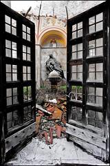 DSC04470 (stefan/h) Tags: venice friedhof cemetery island insel venise venezia venedig feneyjar sanmichele venetië venicia венеция anveinéis