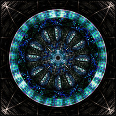 Combini (Endwar Powers) Tags: light colour geometric composition photoshop circle photography graphicdesign photo graphics pattern graphic image photos geometry picture mandala andrew photographic symmetry photograph montage spinning symmetrical create circular combination compose geometrics sacredgeometry wowe