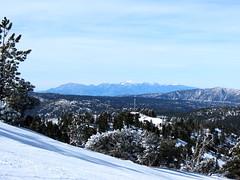 Bear Mountain 1-29-13
