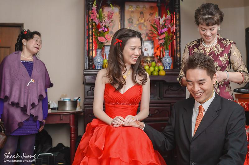 婚攝,頂鮮101,婚攝鯊魚,婚禮紀錄,婚禮攝影,2012.12.23.blog-0017