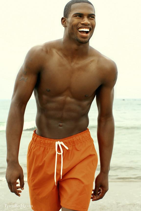 man-naked-chocolate