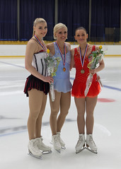 "VICTORY CEREMONY 018 • <a style=""font-size:0.8em;"" href=""http://www.flickr.com/photos/92750306@N07/8442128310/"" target=""_blank"">View on Flickr</a>"