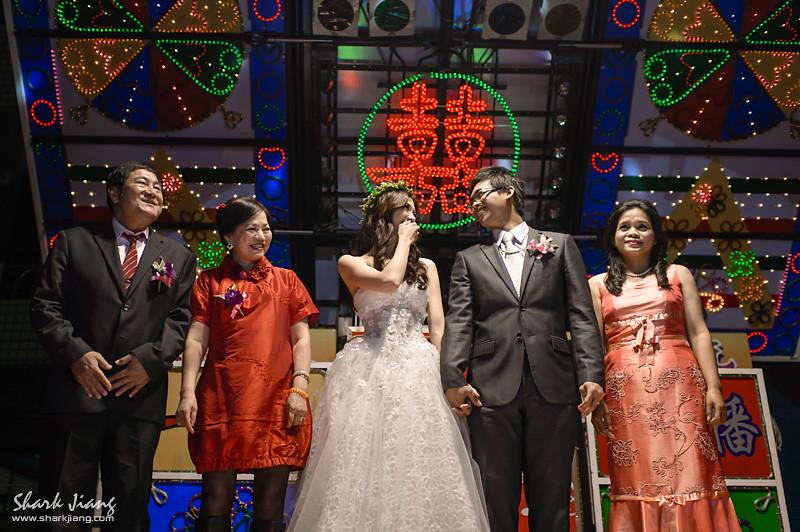 婚攝,流水席,婚攝鯊魚,婚禮紀錄,婚禮攝影2012.12.25.blog-0101