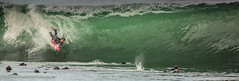 Kalk bay reef (a) (AndreDiener) Tags: surfing bodysurfing boogyboard bigwave wave water people sport watersport reef aldphoto