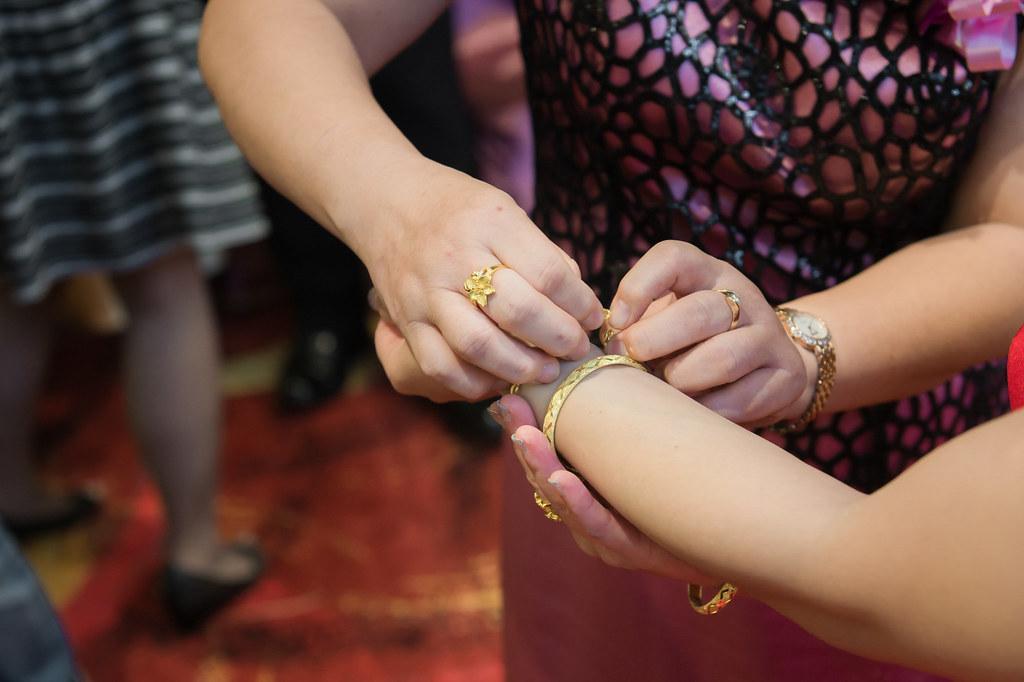 台北婚攝, 和服婚禮, 婚禮攝影, 婚攝, 婚攝守恆, 婚攝推薦, 新莊晶宴會館, 新莊晶宴會館婚宴, 新莊晶宴會館婚攝-36