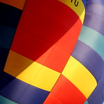 Balloon-flight-13