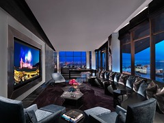 The 180 Suite at the Red Rock Casino Resort in Las Vegas (5StarAlliance) Tags: lasvegas redrockcasinoresort redrockresort lasvegasnv nv vegas casino resort luxuryhotel luxuryresort fivestaralliance fivestar