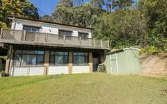 5 Labulla Place, Glendale NSW