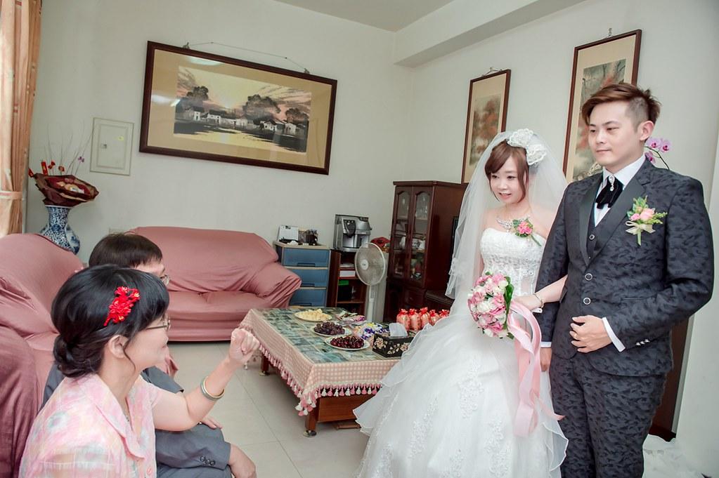 049台中優質婚攝推薦