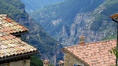 Vertige (bernard.bonifassi) Tags: bb088 06 alpesmaritimes 2016 thiery counteadenissa valleducians