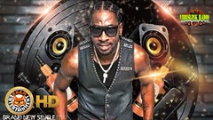 Listen To Bounty Killa - Global Gallis (Raw) [Loyal Riddim] August 2016 (vibeslinkradio) Tags: 039jamaica 2016 akamentertainment bounty dancehall gallis global jamaican killa listen loyal music reggae riddim
