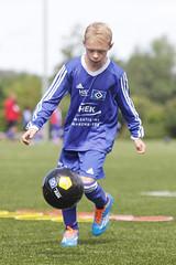 Feriencamp Eutin 09.08.16 - n (69) (HSV-Fuballschule) Tags: hsv fussballschule feriencamp eutin vom 0808 bis 12082016