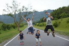 20160814-1805_D810_4863 (3m3m) Tags: taiwan hualien