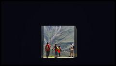 _SG_2016_08_9033_IMG_2843 (_SG_) Tags: schweiz suisse mountain peaks berg berge bergmassiv natur nature landschaft landscape sky himmel mountainpeak mountainpeaks rock fels rocks felsen bahn railway aletsch glacier gletscher unesco weltkulturerbe hiking wandern outdoor wallis aletschgletscher bettmeralp fiescheralp valais world heritage mrjelensee mrjelen lake