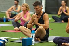 pk photo 4 (suzy.deyoung) Tags: bsfp blueskyfarmproductions nya philkeane soundhealing yoga yogafest2016