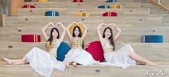IMG_0671 (CBR1000RRX) Tags: taiwan taichung fcu formosa canon 650d sigma portrait belly bellydancer bellydance dancer dance 逢甲大學