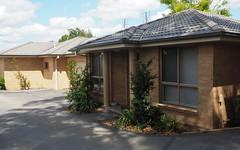 2-96 Rawson Street, Aberdare NSW