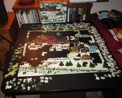 puzzle_4238 (tjallen54) Tags: puzzle jigsawpuzzle