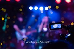 Crystal Shawanda-5 (clangsnerphotography.webs.com) Tags: 2016 brantford clubnv crystalshawanda darrenrossagency music