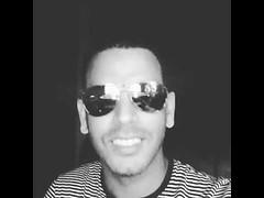 Tito El Bambino  ? (Preview) (ReggaetonEstreno) Tags:   preview titoelbambino titoelbambinopreview
