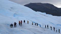 IMG_1912 (StangusRiffTreagus) Tags: perito moreno glacier patagonia argentina