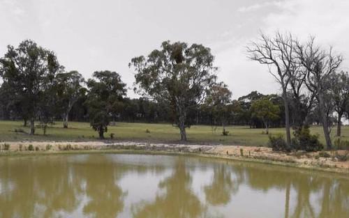 Capertee NSW