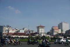 DSC09756 (Phan Dng) Tags: si gn thnh ph h ch minh