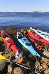 Grundsund (Anders Sellin) Tags: 2016 friends grundsund sverige sweden vstkusten westcoast autumn kayaking ocean sea sport water watersport vstkusten vatten kajak orust hst rkeri