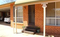 3/289 Wakaden Street, Griffith NSW