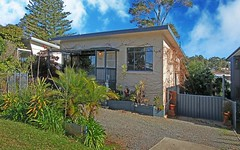 548 Beach Road, Denhams Beach NSW