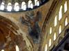 img_5478 (izrailit) Tags: hagiasofia istanbul turkey