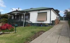 177 Simpson Street, Tumut NSW