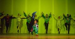 DSC_0635 (xavo_rob) Tags: xavorob rusia moscú méxico veracruz pozarica traje típicode inerior artista gente danza