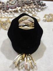 خواتم ذهبية لكل أمرآة تعشق التميز (Arab.Lady) Tags: خواتم ذهبية لكل أمرآة تعشق التميز