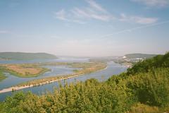 (arthur shuraev) Tags:   samara russia film 35mm olympus mjuii  2016 agfa 400 trip travel   volga river