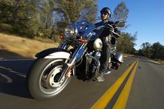 VN1700DAF (Kawasaki Australia) Tags: vn1700daf kawasakiaustralia motorcycles cruisers motorbikes 2010