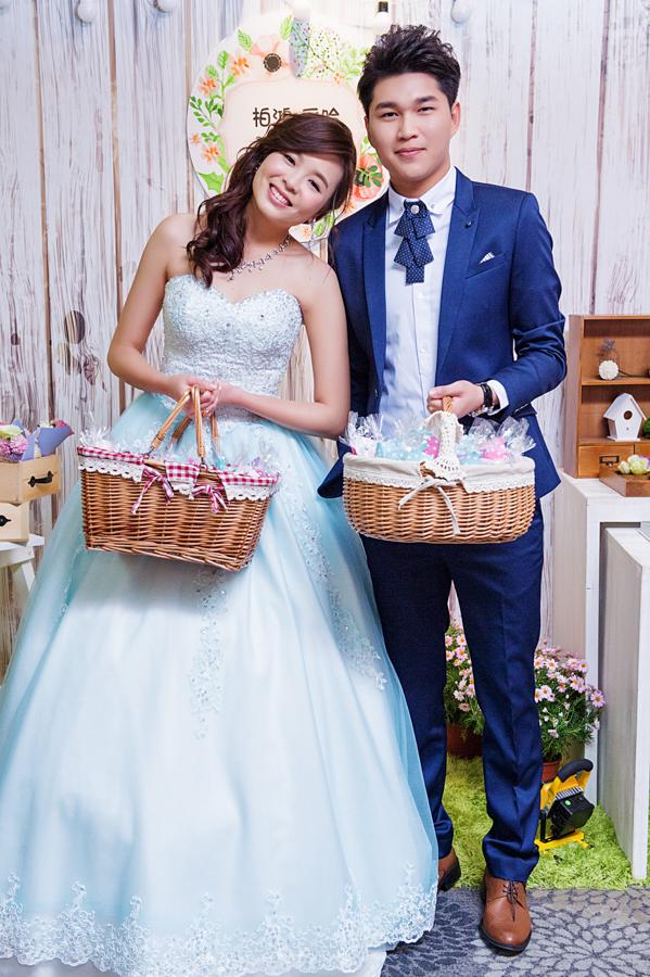 29359991030 1525956d9b o - [台中婚攝] 婚禮攝影@鼎尚 柏鴻 & 采吟