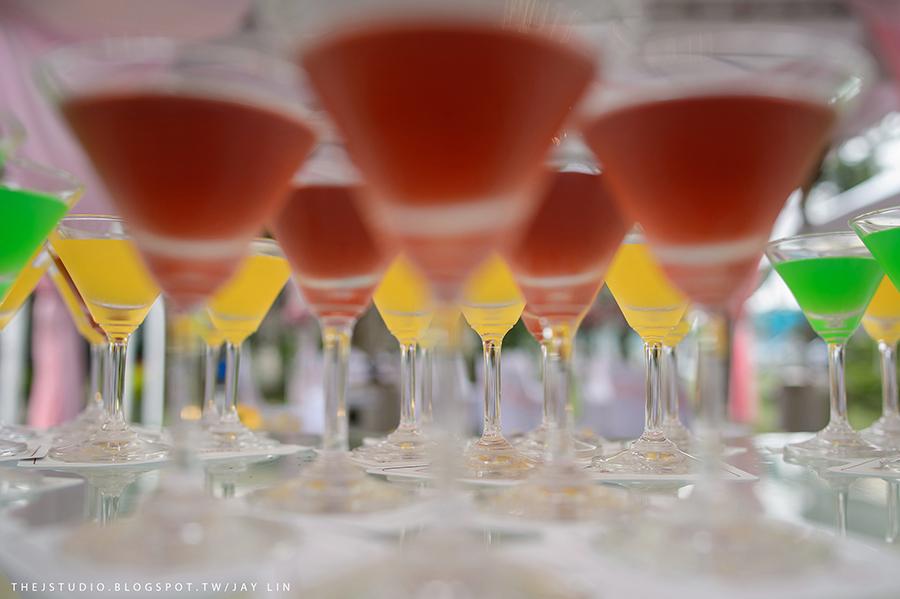 婚攝 青青食尚花園 婚禮紀錄 婚禮攝影 推薦婚攝  JSTUDIO_0027