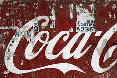 _AN(C)OLA (roland melcher) Tags: mel rolandmelcher luanda angola coke cola ancola streetart