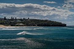 N1090382.jpg (meerecinaus) Tags: beach curlcurl