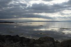 Vatnsnes, Iceland (vsig) Tags: vatnsnes iceland sland island light trip