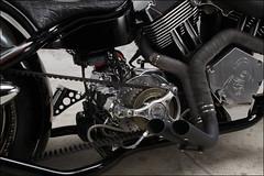 bikes-2009world-011-b-l