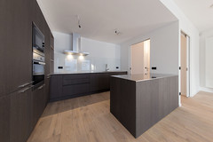 Immo (Evgenia Rigaut) Tags: immo new realestate apartment
