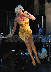 Suzanne Somers (My favourite beauties) Tags: suzannesomers sexy milf gilf legs stunning