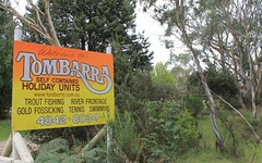 579 Northangera Road, Mongarlowe NSW