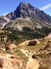 IMG_1408 copy (dholcs) Tags: pnw mountaineering stuart mtstuart backcountry wa